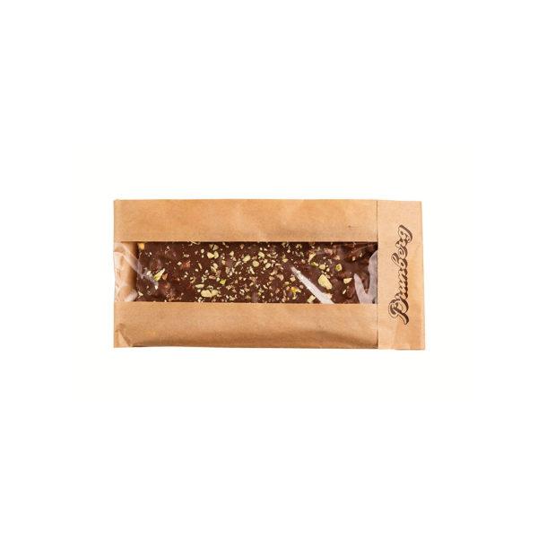 Brunberg-Käsintehty-Laktoositon-Pistaasimaitosuklaa-100-g