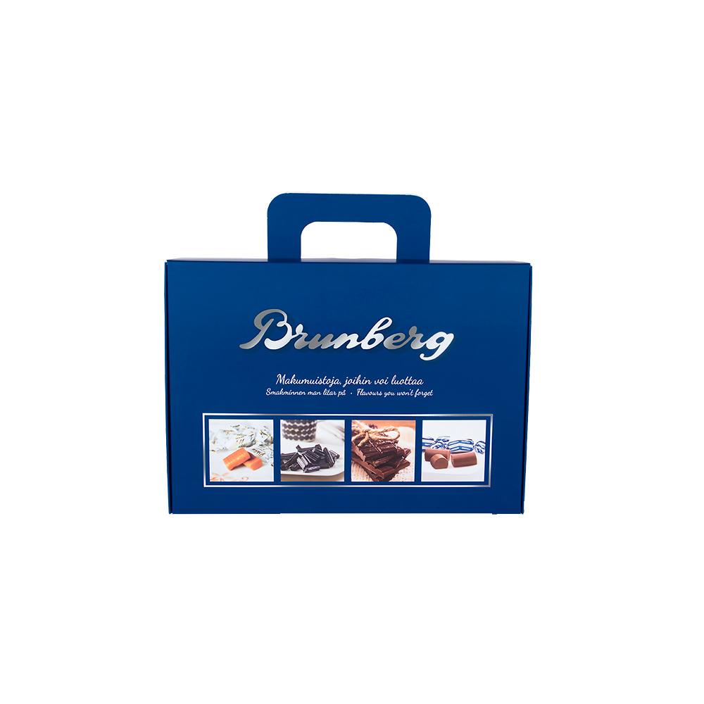 Brunberg-Lahjasalkku-1,2-kg