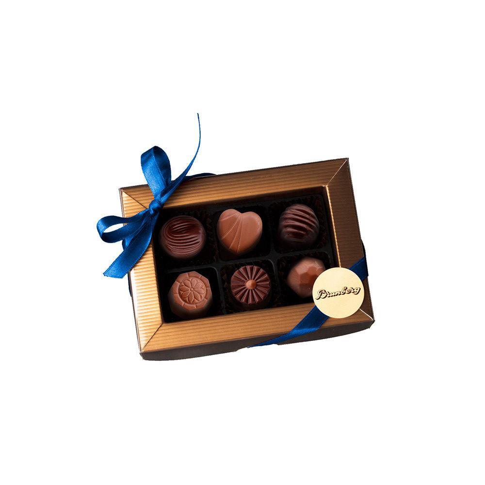 Käsintehdyt-laktoosittomat-suklaakonvehdit-70g