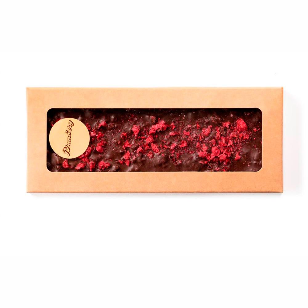 tumma-suklaa-vadelma