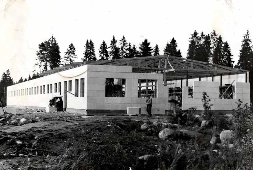 Brunbergs-karamellfabrik-1964