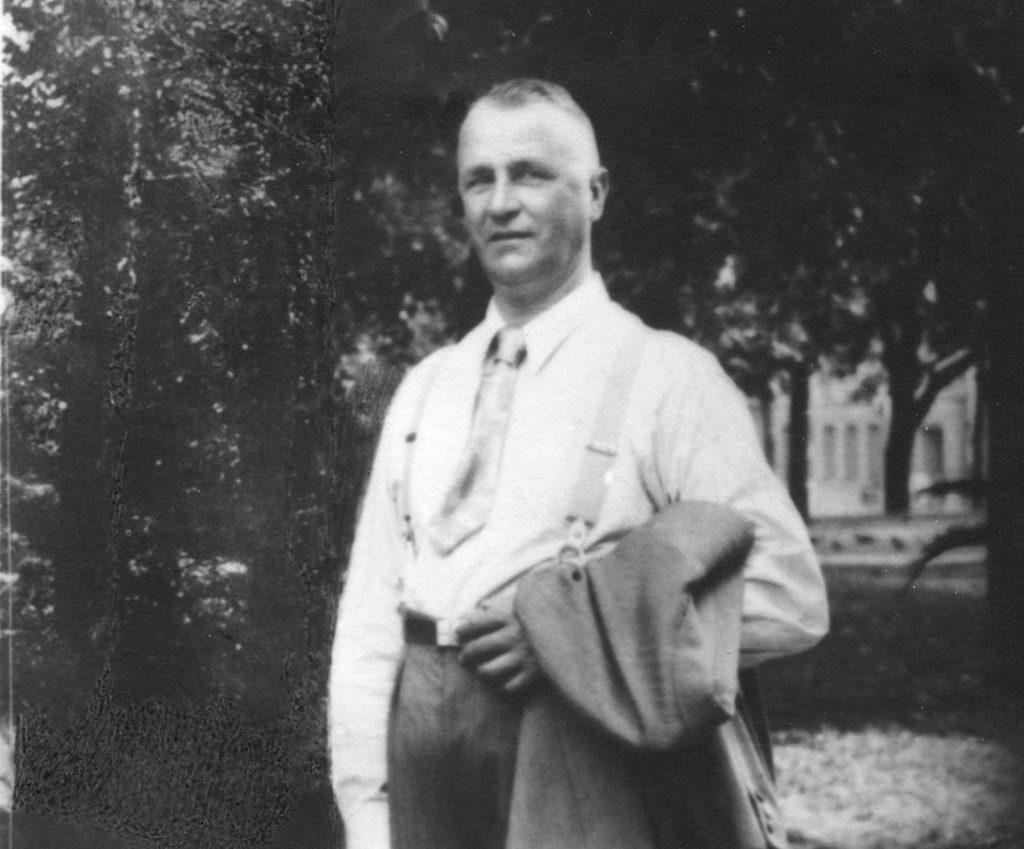 Lennart-Brunberg