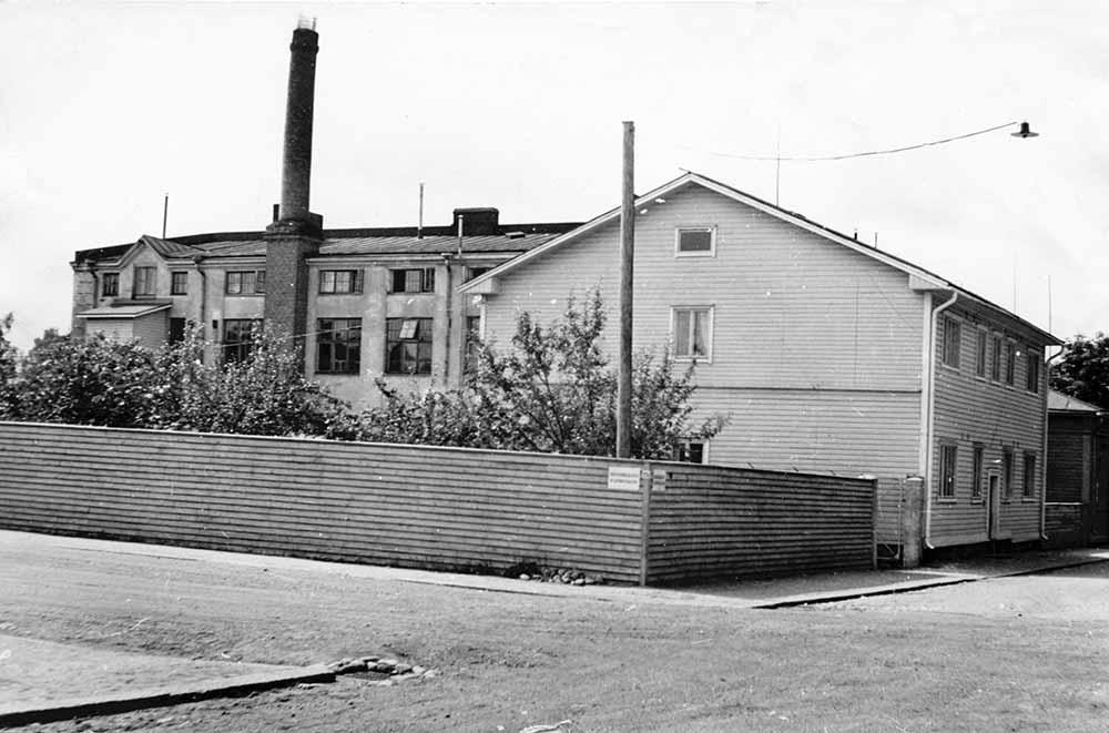 Raatihuoneenkatu-17,-1900-lukua