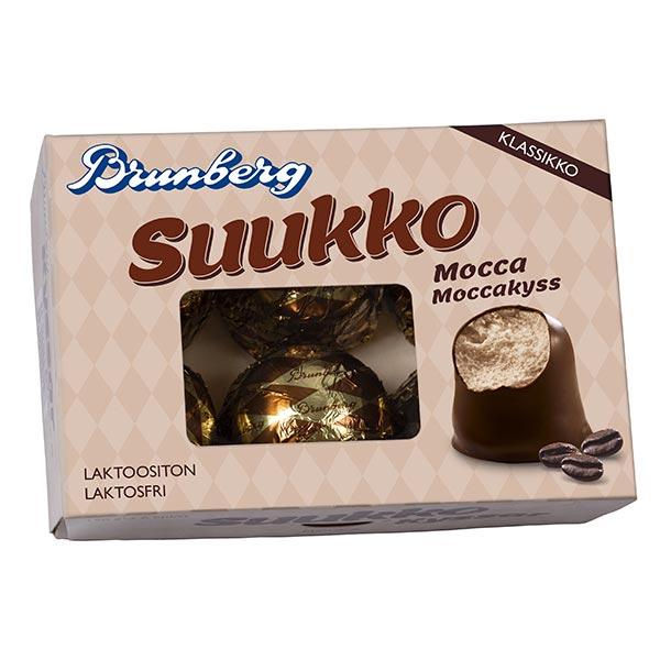Suukko_mocca_6kpl_150g