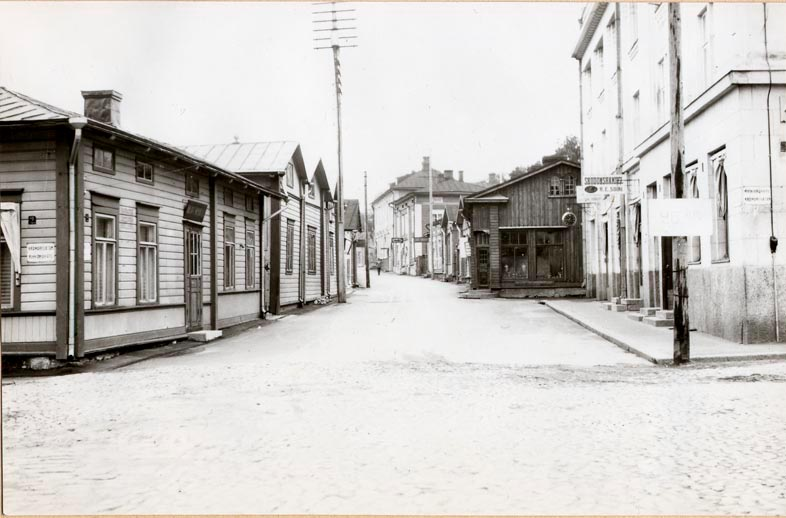 välikatu-1920_30-l