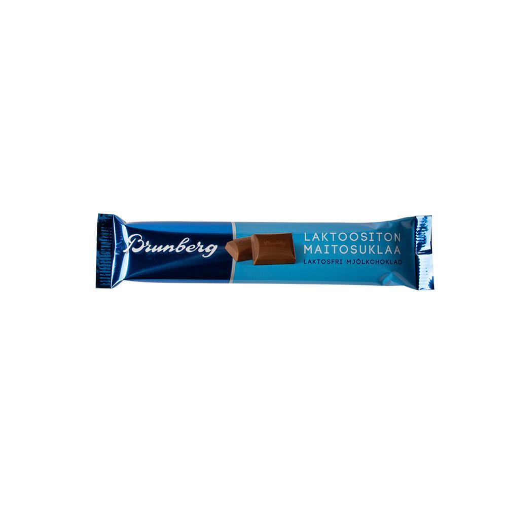 Brunberg-Laktoositon-maitosuklaapatukka-30-g