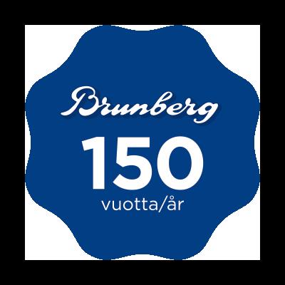 Juhlasinetti_logo