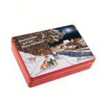 Brunberg-Joululahjarasia-Tryffelisekoitus-700-g-2.jpg