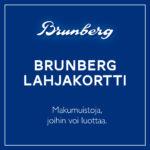 Brunberg_lahjakortti_1000x1000px_slogan-7.jpg